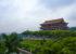 Экскурсия в Лотосовые горы Гуанчжоу
