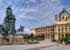 Ежедневная обзорная экскурсия по Вене