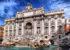 Ежедневная обзорная экскурсия по Риму
