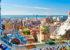 Ежедневная обзорная экскурсия по Барселоне